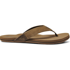 Reef Newport Sandals Men, bronze